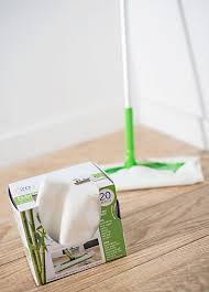 floor wipe 4 jpg