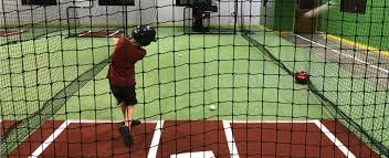 on deck sports facility feature the yard lexington ky on