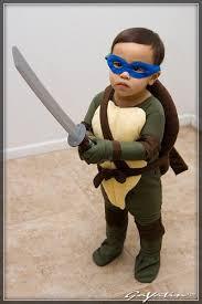 Nickelodeon Teenage Mutant Ninja Turtles Infant Halloween Costume 59 Homemade Diy Teenage Mutant Ninja Turtle Costumes