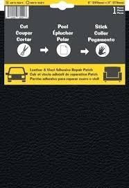 réparation cuir canapé kit reparation cuir canape racparation cuir canapac kit reparation