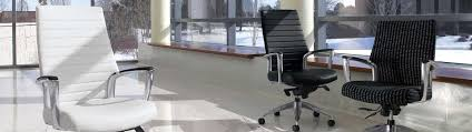 Used Home Office Desk Office Desk Chairs Houston Tx
