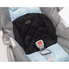 protège siège auto bébé protection siège auto noir bébé roi