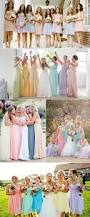 best 25 pastel bridesmaid dress colors ideas on pinterest