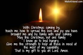 christmas prayers christmas decore