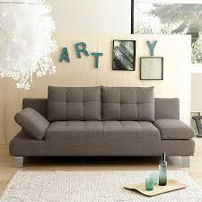 3 suisses canapé canape lit 3 suisses maison design wiblia com
