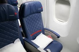 Delta 777 Economy Comfort Review Delta Comfort On A 767 300er U2014 Jfk To Madrid