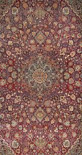 Kashmir Rugs Price 32 Best Kashmir Carpet Images On Pinterest Carpets Prayer Rug