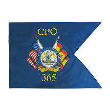 Custom 3x5 Flags Budget Custom Printed Horizontal Flags Flagmart Usa