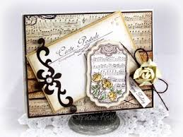 introducing shabby chic labels four justrite cling september