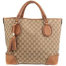 designer handbags for cheap 1502 best purses and bags images on bags shoes and