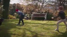 marshalls happy thanksgiving 2015 t tv commercial ad advert 2016