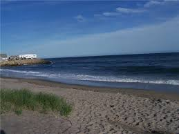 Ballards Beach Block Island 854 L3 Matunuck Beach Road Rd South Kingstown Ri 02879