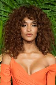 what kind of hair cut keeps hair away from face 55 best curly hairstyles of 2018 cute hairstyles for curly hair