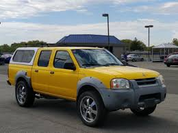 red nissan frontier lifted 2001 nissan frontier lifted choice image cars wallpaper free