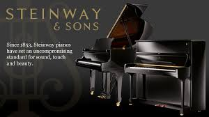 ad un piano new steinway pianos for sale now at our leeds showroom designed