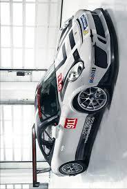 porsche 935 jazz 552 best porche images on pinterest car dream cars and sports cars