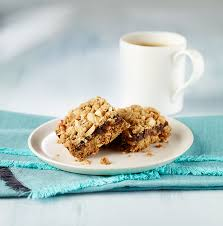 date squares canadian living