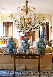 wandgestaltung orientalisch stunning orientalisches schlafzimmer einrichten pictures house
