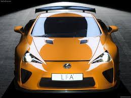 lexus v8 dry sump lexus lfa nurburgring package 2012 pictures information u0026 specs