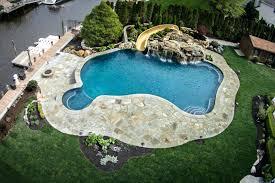 online pool design design a pool online for free elefamily co