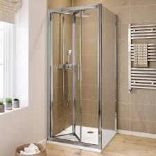 shower enclosure buying guide soak com