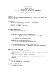 how to format a two page resume 2 page resume too long dalarcon com cover letter my cover letter my cover letter is boring my cover