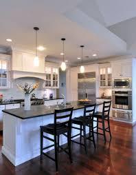 Black White Kitchen Ideas Gorgeous 58 Enviable Black And White Kitchen Remodel Design Https