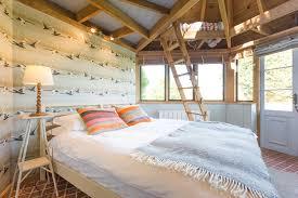 Schlafzimmer Quoka Liebesurlaub Die 8 Entzückendsten Ferienhäuser Für Euren Urlaub