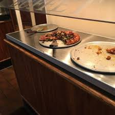 Round Table Pizza Buffet Hours by Round Table Pizza Order Food Online 26 Photos U0026 49 Reviews