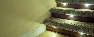 indoor stair lighting ideas stair wall lights online cheap indoor step light led stair lighting