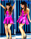 Image result for related:https://www.imdb.com/name/nm3812858/ ariana grande