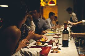 Romantic Dinner Ideas At Home For Him Best Date Ideas In Nyc Including Romantic Walks And Adventures
