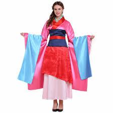 genie halloween costumes online get cheap asian halloween costumes aliexpress com