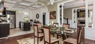 homes for sale in maryland the schiff home team