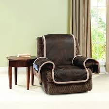 Recliners Recliner Chairs Sears by Recliner Covers U0026 Wing Chair Slipcovers Shop The Best Deals For