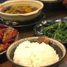 cours cuisine marseille shanghai kitchen 46 photos shanghainese 14 cours jean