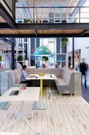 wondrous open office floor plan concepts open informal gathering