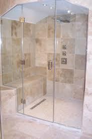 bathroom shower trays