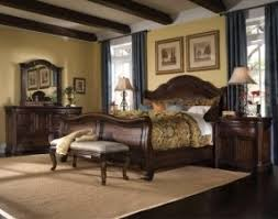 walnut veneer bedroom furniture home design