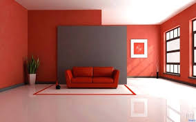 Home Interiors Paintings Home Interior Paintings How Some Painters Splendid