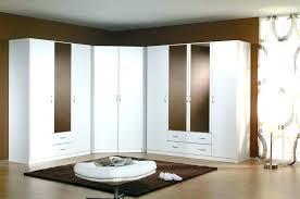 armoire d angle chambre commode d angle chambre meuble d angle chambre cool beautiful