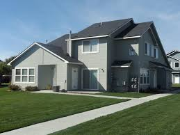 idaho section 8 housing in idaho homes id