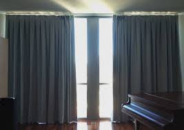 Curtains That Block Out Light Curtainshalo 960x5000c0pcenter Jpg