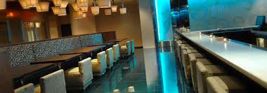 Architectural Glass Panels Architectural Glass Panels Lumivisions Architectural Elements Inc