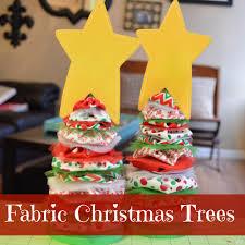 christmas tree 3 craft dictator