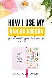 30 best ban do images on pinterest planner ideas planner