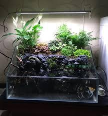 30 led aquarium light 1pcs aquarium light fish tank ultra bright smd led light l