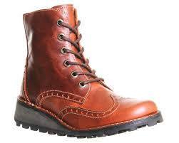 buy boots uk 41 best boots images on shoes shoe boots and ankle boots