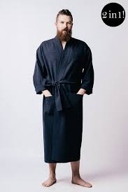 dressing gown lahja dressing gown men s named