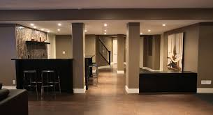 modern basement design 25 2017 modern basement designs vivo homeliving com